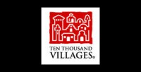 10,000 villages - Google Search