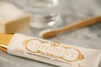 At $100 a tube, Theodent 300 is the most expensive toothpaste in the world | Luxurylaunches