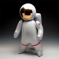 Ceramic Sculptures Toys – Fubiz™