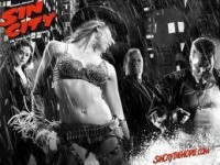 sin city - Google Search