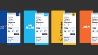 Airlines, Listen Up: Here's the Boarding Pass You Should Be Using