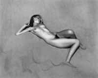 Google Bilder-resultat for http://moreintelligentlife.com/files/u11/NUDE-ON-SAND_-OCEANO_-1936.jpg