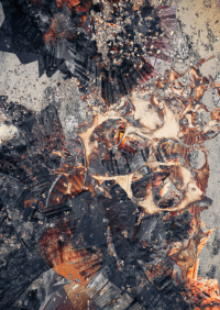 "???????? ""Metamorphosen III - atelier olschinsky - Mozilla Firefox 2014-01-19..."""