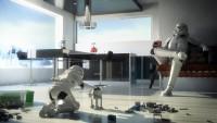 New Scenes gallery image by Joel Erkkinen - 3DTotal Forums