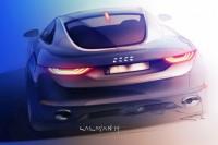 Audi TT Concept on