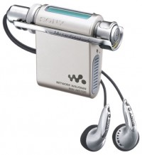 Sony launches matchbox-sized Walkman - Image 3 of 3