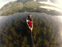 Amazing Photos Captured with GoPro | Abduzeedo Design Inspiration