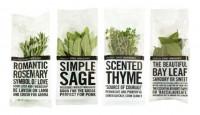 27 beautiful and impressive packaging designs | print24 News&Blog