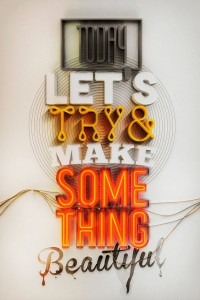 Typography Inspiration – Typography | Inspiration DE