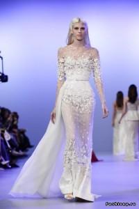Elie Saab Haute Couture ?????-???? 2014