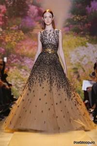 Zuhair Murad Haute Couture ?????-???? 2014