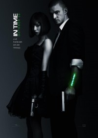 in-time-movie-poster.jpg (980×1380)