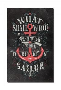 SerialThriller™ — By Tobias Saul