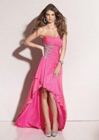 prom_gown103-1.jpg (600×850)