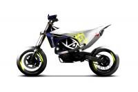 2013-eicma-is-husqvarna-701-concept-a-blinged-ktm-690-smr_2.jpg (JPEG-Grafik, 2000×1334 Pixel) - Skaliert (60%)