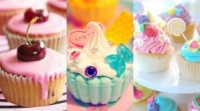 wallpaper cupcake - Google Search