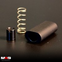 AR-15 Bullet Button | Mag Magnet, Inc.