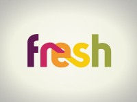 Fresh Color Corrections by Steve Fisher