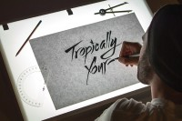 Tropically Yours on