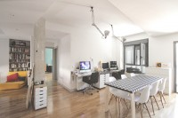 APARTMENT IN MADRID on