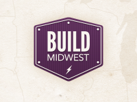 build-midwest.png (400×300)