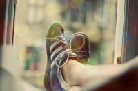 women,legs,feet legs women feet – women,legs,feet legs women feet – Legs Wallpaper – Desktop Wallpaper