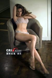 cheryl-cole-underwear-sexy-lingerie-magazine-shoot-bra.jpg (500×750)