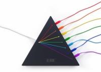 Spectrus USB hub — Designspiration
