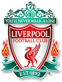 Welcome to Liverpool FC - Liverpool FC