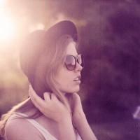 summer   Flickr - Fotosharing!