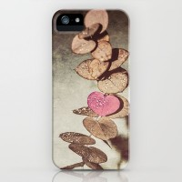 Valentine´s heart iPhone & iPod Case by Pascal Deckarm | Society6