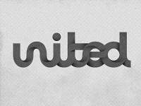 united_shading.jpg (400×300)