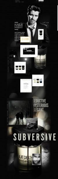 314275_La-Nuit-de-l-Homme---Yves-Saint-Laurent.jpg ... | webdesign