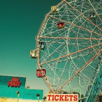 Vintage / Retro / Ferris / New York / Circus / Photography | Flickr - Fotosharing!