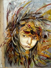C215 - Roma (Monti) | Flickr - Photo Sharing! — Designspiration