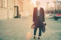 Vienna streetportrait | Flickr - Fotosharing!