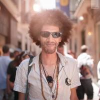 Famous DJ | Flickr - Fotosharing!