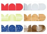 Salk Institute / blog mad flexible identity — Designspiration