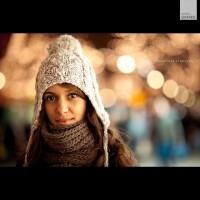Christmas lighting #336   Flickr - Fotosharing!