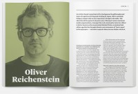 Issue 7 — Offscreen Magazine