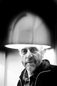 Asger BC - Lamp designer | Flickr - Fotosharing!