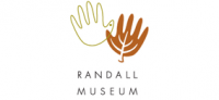 Logo Of The Day - Logo Design Inspiration, Gallery & Award Scheme! - Part 34