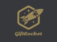 giftrocket_logo.jpg (400×300)
