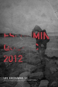 Les Escoumins, 2012 on