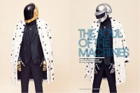 daft-punk-luomo-vogue-03.jpg (1000×667)