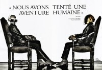 obsession-magazine-may-2013-daft-punk-34398523-1280-874.jpg (1280×874)