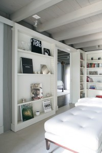 Collection of rooms for your inspiration — 55 @ ShockBlast