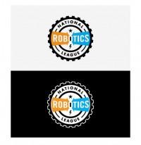 Logos : Alvin Diec