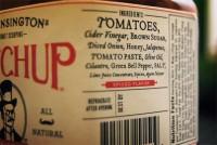 Sir Kensington's Gourmet Scooping Ketchup | Lovely Package