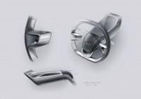audi-a-concept-interior-design-sketch-Audi-A2-Concept-Interior-Design-Sketch-05.jpg (JPEG-Grafik, 1280×905 Pixel)